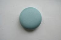 google ev mini su nane mavi