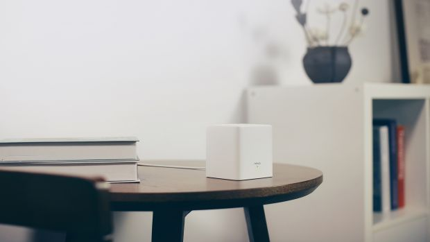 Tenda Nova MW3 incelemesi: Ucuz ama çok neşeli kafes Wi-Fi 2
