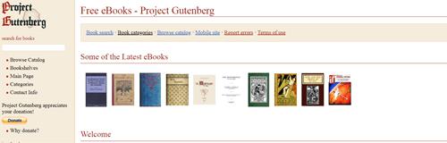 Kitapları Nasıl İndirirsiniz? Kindle Ücretsiz 2