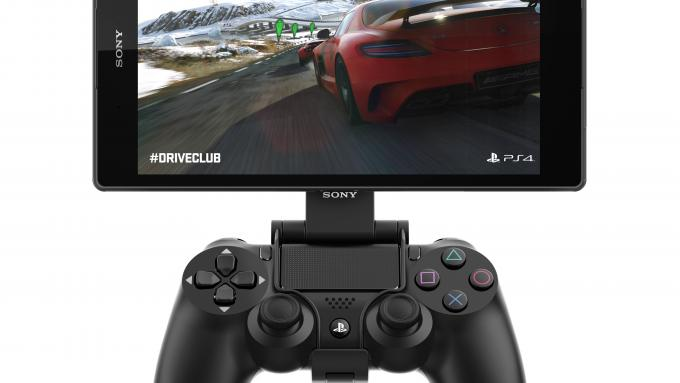 Sony Xperia Z3 Tablet Kompakt vs Retina Ekranlı iPad Mini - Özellikler karşılaştırması 3