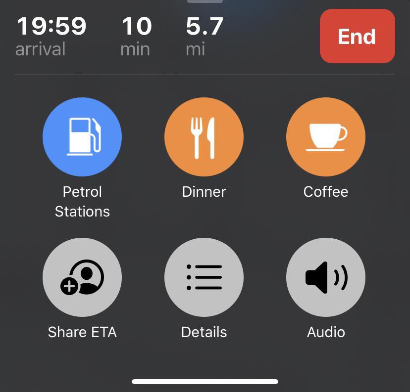 Bu 5 Harika iOS 13 Özelliği Yayın Günü'nde Kullanılamayacak 3