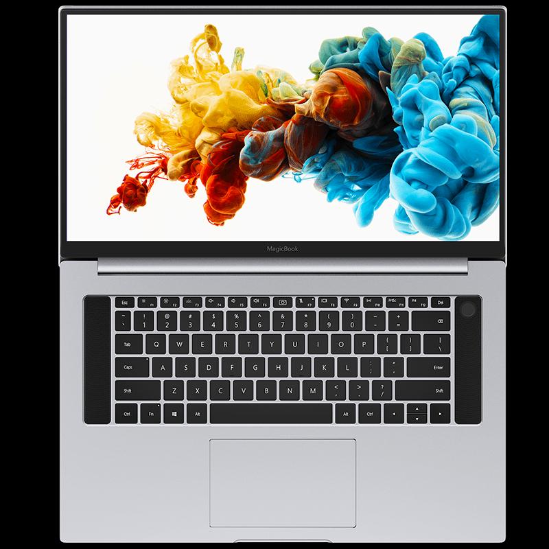 Onur MagicBook Pro