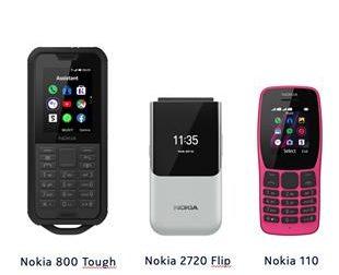 Nokia 7.2, 6.2 ve IFA 2019'da bir çok haber 3