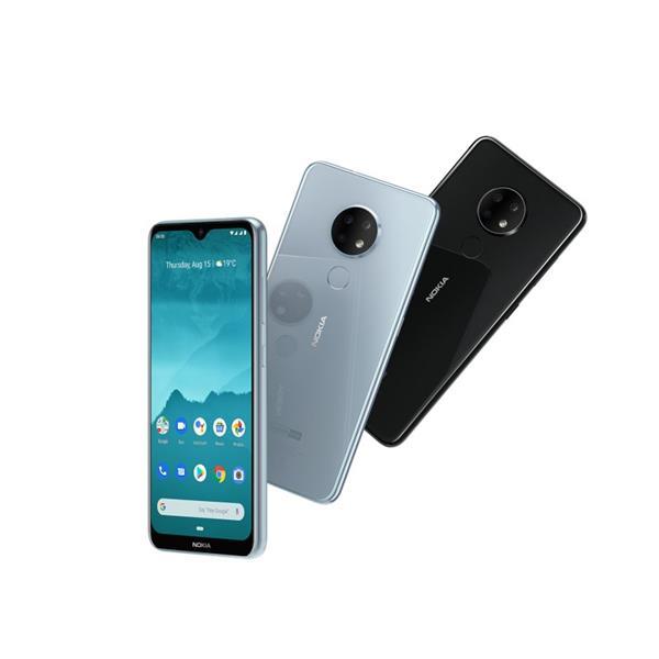 Nokia 7.2, 6.2 ve IFA 2019'da bir çok haber 2
