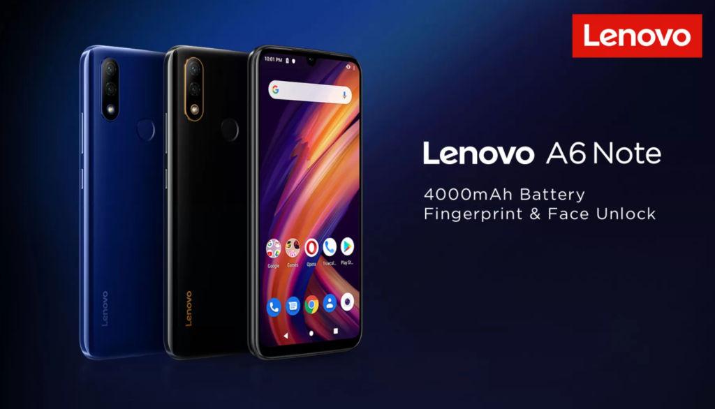"Lenovo A6 Note""width ="" 696 ""height ="" 398 ""srcset ="" https://assets.mspimages.in/wp-content/uploads/2019/09/Lenovo-A6-Note-1024x586.png 1024w, https://assets.mspimages.in/wp-content/uploads/2019/09/Lenovo-A6-Note-300x172.png 300w, https://assets.mspimages.in/wp-content/uploads/2019/09/Lenovo-A6-Note-768x439.png 768w, https://assets.mspimages.in/wp-content/uploads/2019/09/Lenovo-A6-Note-696x398.png 696w, https://assets.mspimages.in/wp-content/uploads/2019/09/Lenovo-A6-Note-1068x611.png 1068w, https://assets.mspimages.in/wp-content/uploads/2019/09/Lenovo-A6-Note-735x420.png 735w, https://assets.mspimages.in/wp-content/uploads/2019/09/Lenovo-A6-Note-50x29.png 50w, https://assets.mspimages.in/wp-content/uploads/2019/09/Lenovo-A6-Note.png 1490w ""boyutlar ="" (maks. genişlik: 696px) 100vw, 696px"