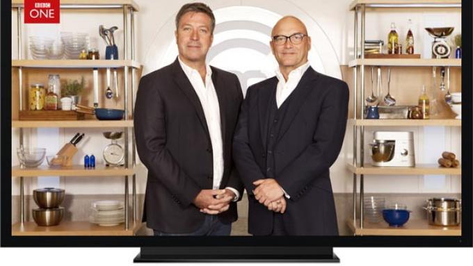 TVPlayer Apple TV uygulaması