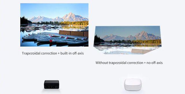 "Alfawise HDP300 İLK İNCELEME: 7000 mAh pilli DLP projektör ""genişlik ="" 640 ""yükseklik ="" 327 ""srcset ="" // www.wovow.org/wp-content/uploads/2019/09/alfawise-hdp300-first-review -dlp-projektör-wovow.org-0014.jpg 640w, //www.wovow.org/wp-content/uploads/2019/09/alfawise-hdp300-first-review-dlp-projector-wovow.org-0014- 24x12.jpg 24w, //www.wovow.org/wp-content/uploads/2019/09/alfawise-hdp300-first-review-dlp-projector-wovow.org-0014-36x18.jpg 36w, // www. wovow.org/wp-content/uploads/2019/09/alfawise-hdp300-first-review-dlp-projector-wovow.org-0014-48x25.jpg 48w ""boyutlar ="" (maks. genişlik: 640 piksel) 100vw, 640px"