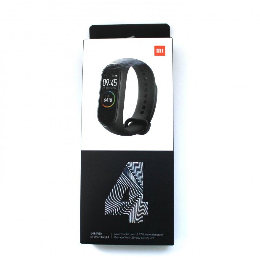 Yeni Mi Band 4 spor bileklik incelemesi: Xiaomi'nin en iyi aleti 2