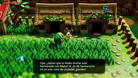 Link uyanıyor