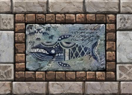Rüzgar balığı