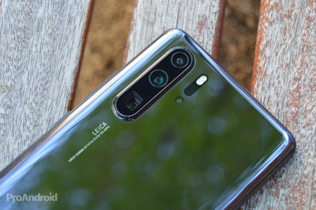 Android'de iPhone 11 ve iPhone 11 Pro'ya daha ucuz alternatifler 3