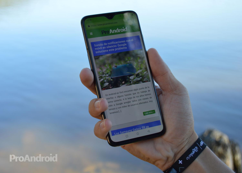 Android'de iPhone 11 ve iPhone 11 Pro'ya daha ucuz alternatifler 4