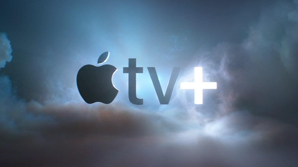 Zaten açıklandı Apple TV + film, dizi, talk-show ve daha fazlasını yer alacak!