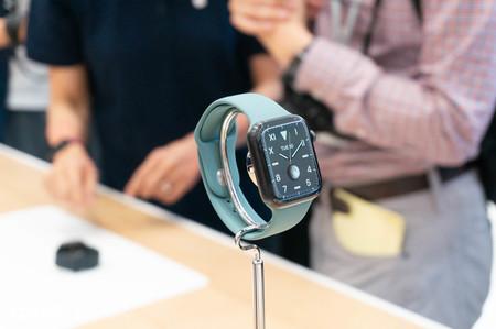 Apple  IPhone 11 IPhone 11 Pro Ipad Apple Watch Seri 5 Elma Yuvası Analizi 28