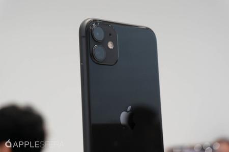 Apple  IPhone 11 IPhone 11 Pro Ipad Apple Watch Seri 5 Elmalar Analizi 04