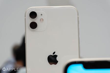 Apple  IPhone 11 IPhone 11 Pro Ipad Apple Watch Seri 5 Elma Yuvası Analizi 05