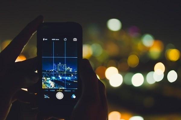 Bir Tarihten Kaldırabilir misiniz? Instagram Öykü? 3