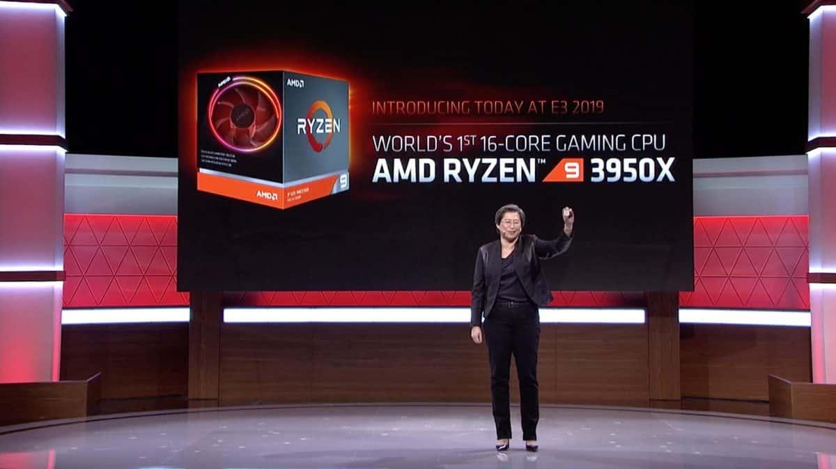 """Ryzen 3950x """"genişlik ="""" 1200 """"yükseklik ="""" 673"""