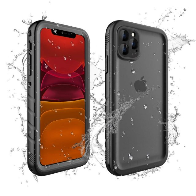 can-iphone-11-11-pro-11-pro-max-almak-resim-sualtı-3