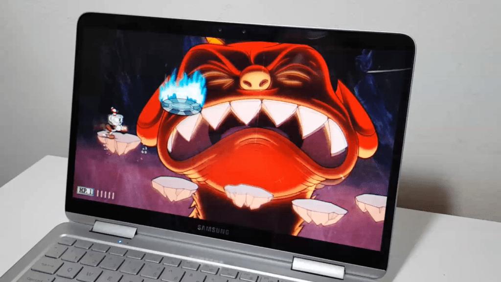 Full HD ekran kalitesi memnun, ancak ideal fiyat ve teklif için 4K