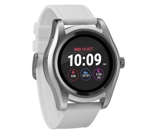 Timex iConnect Modası