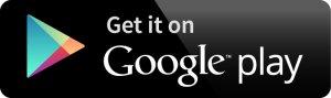 Videoya Müzik Eklemek İçin En İyi 11 Uygulama (Android ve iOS) 2