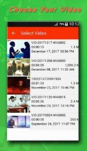 Video Videoya Müzik Eklemek MP3 Videoya Ses Kesici Video