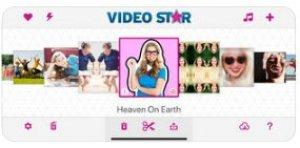 Video Yıldızı