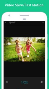Video Editor: KlipMix ile Ücretsiz Video Maker