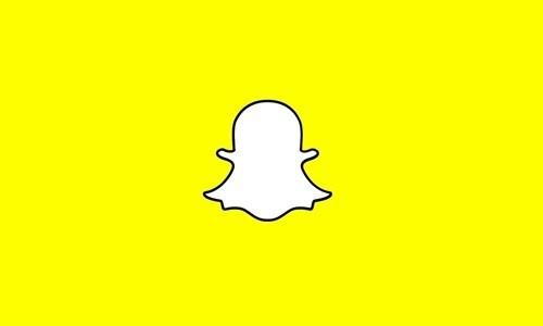 Neden Snapchat Birinin Yazdığını Diyor, Ancak Mesajı Açmadı 1