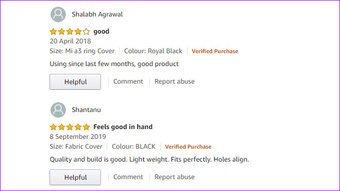 En iyi Xiaomi Mi A3 durumda ve almanız gereken kapakları