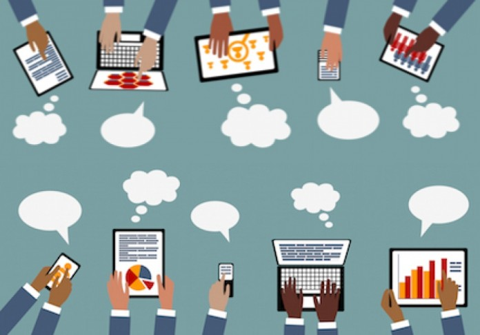 Hizmet Kararlılığında Proxy ve VPN Arasındaki Fark