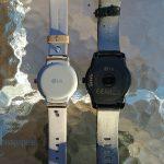 LG Saat Stilini İnceleyin 5