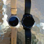 LG Saat Stilini İnceleyin 6