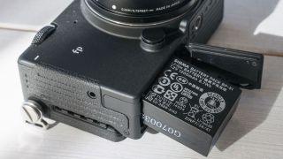 Sigma fp uygulamalı inceleme | Dijital Kamera Dünyası 1