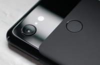 Google Pixel 4 lansman tarihi onaylandı, Ekim ayında normalden daha geç 1