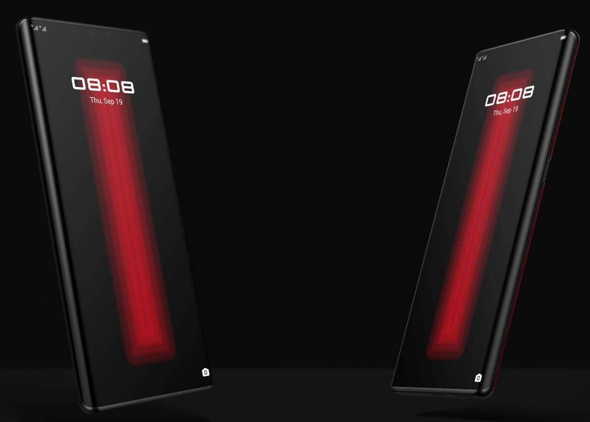 Huawei Mate 30 Pro açılış etkinliği nasıl izlenir? 2