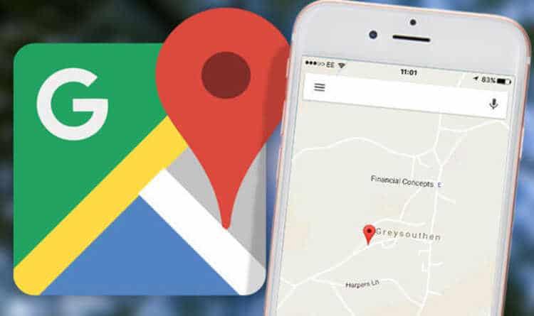 Offline En iyi Çevrimdışı GPS yönlendiricisi, İnternet bağlantısı olmadan 3 uygulama 🏆 1