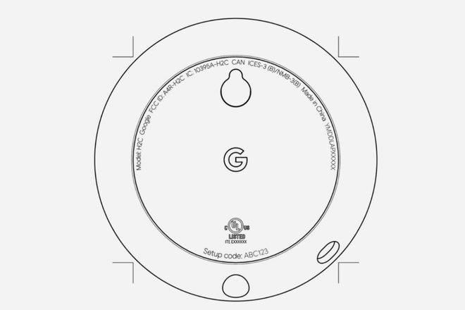 Google Nest Mini'nin çıkış tarihi, özellikleri, özellikleri ve söylentileri 2