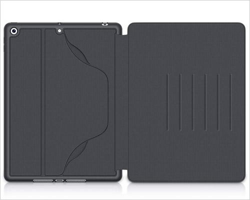 10,2 inç iPad 7 Nesil Çantası