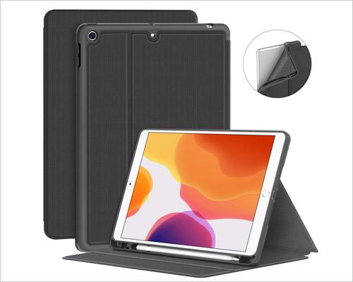 Supveco iPad 10.2-inç Kılıf