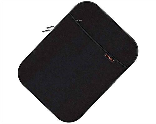 Pawtec iPad 10.2-inç Kılıf Kol