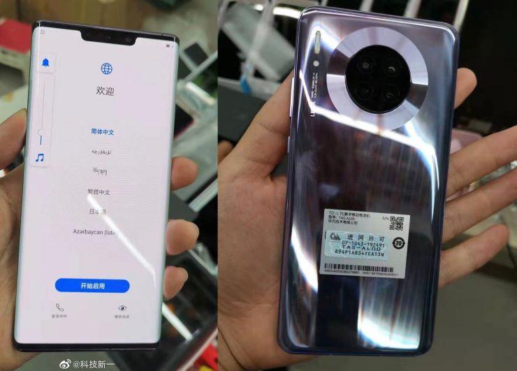 Huawei Mate 30 Pro 1 740x531 0
