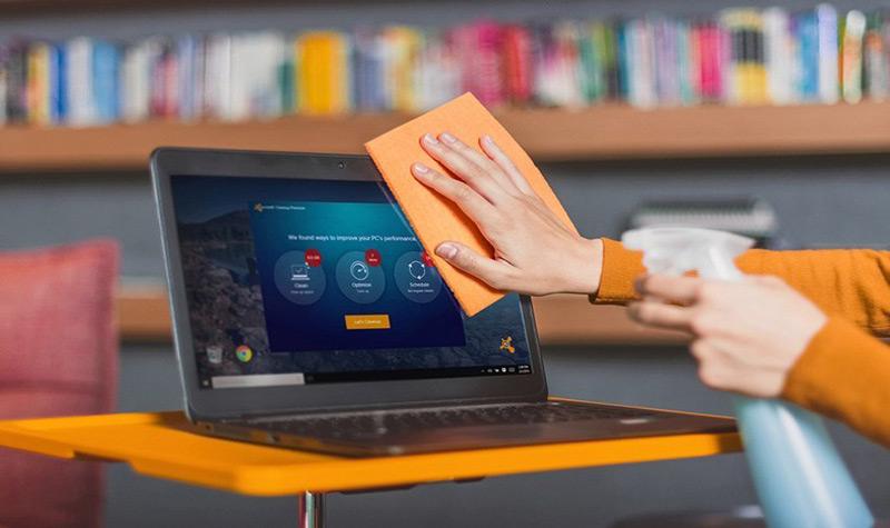 Silinebilir bir dosyayı bilgisayarınızdan silme adımları Windows veya Mac kolay ve hızlı