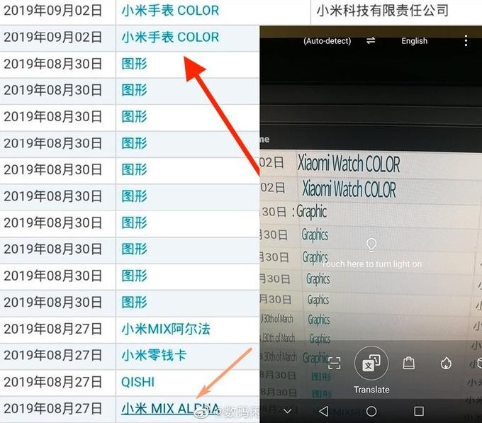 "Xiaomi Mi izle renk ""genişlik ="" 680 ""yükseklik ="" 597 ""srcset ="" https://tonghuix.io/tur/wp-content/uploads/2019/09/1568953710_772_Xiaomi-Mi-Izle-Renk-Asya-Sirketi-Gelecek-Surpriz-Icin-Hazirlaniyor.png 680w , https://www.xiaomitoday.com/wp-content/uploads/2019/09/xiaomi-mi-watch-color-1-300x263.png 300w ""boyutlar ="" (maksimum genişlik: 680px) 100vw, 680px"