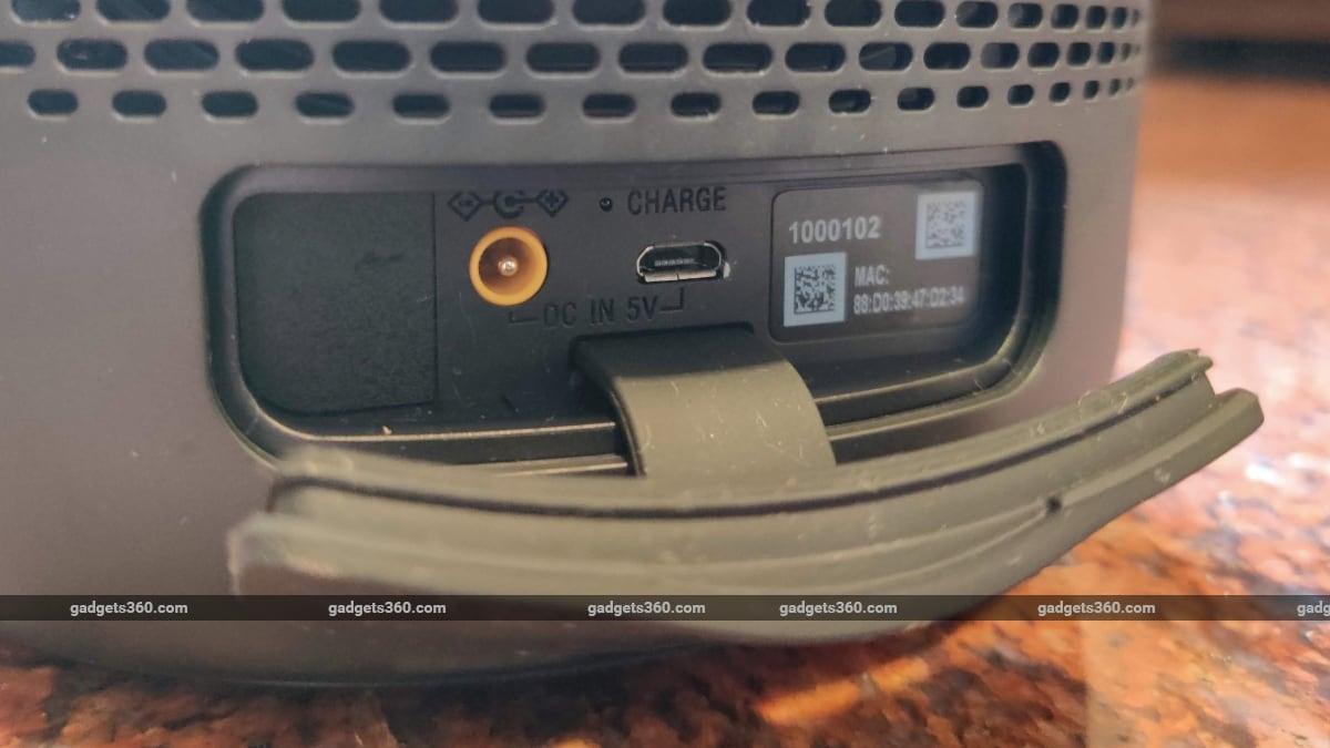 Sony xb402m inceleme noktaları Sony