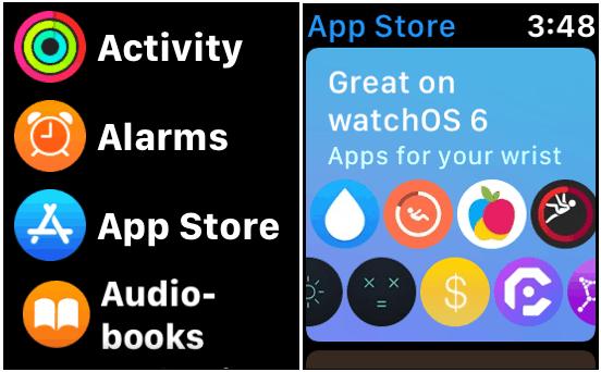 Nasıl Güncelleştirilir? Apple Watch 6'yı izlemek için 3