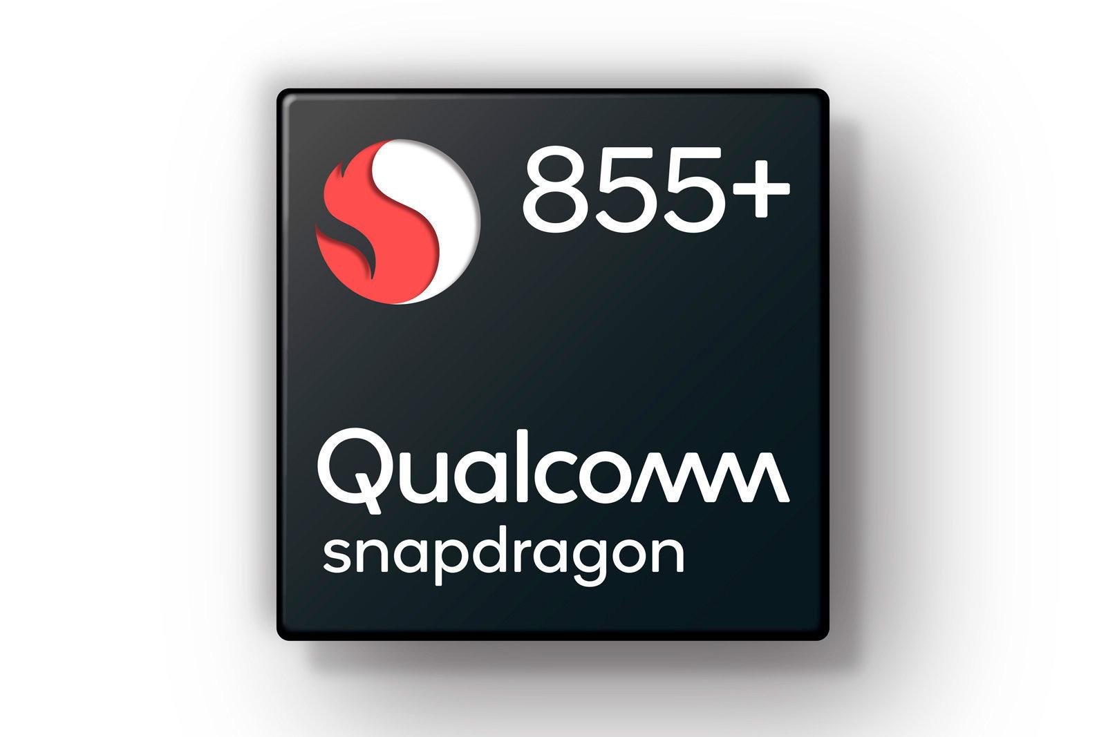 En seçkin Redmi K20 Pro: en iyi işlemci ve 512 GB bellek 2