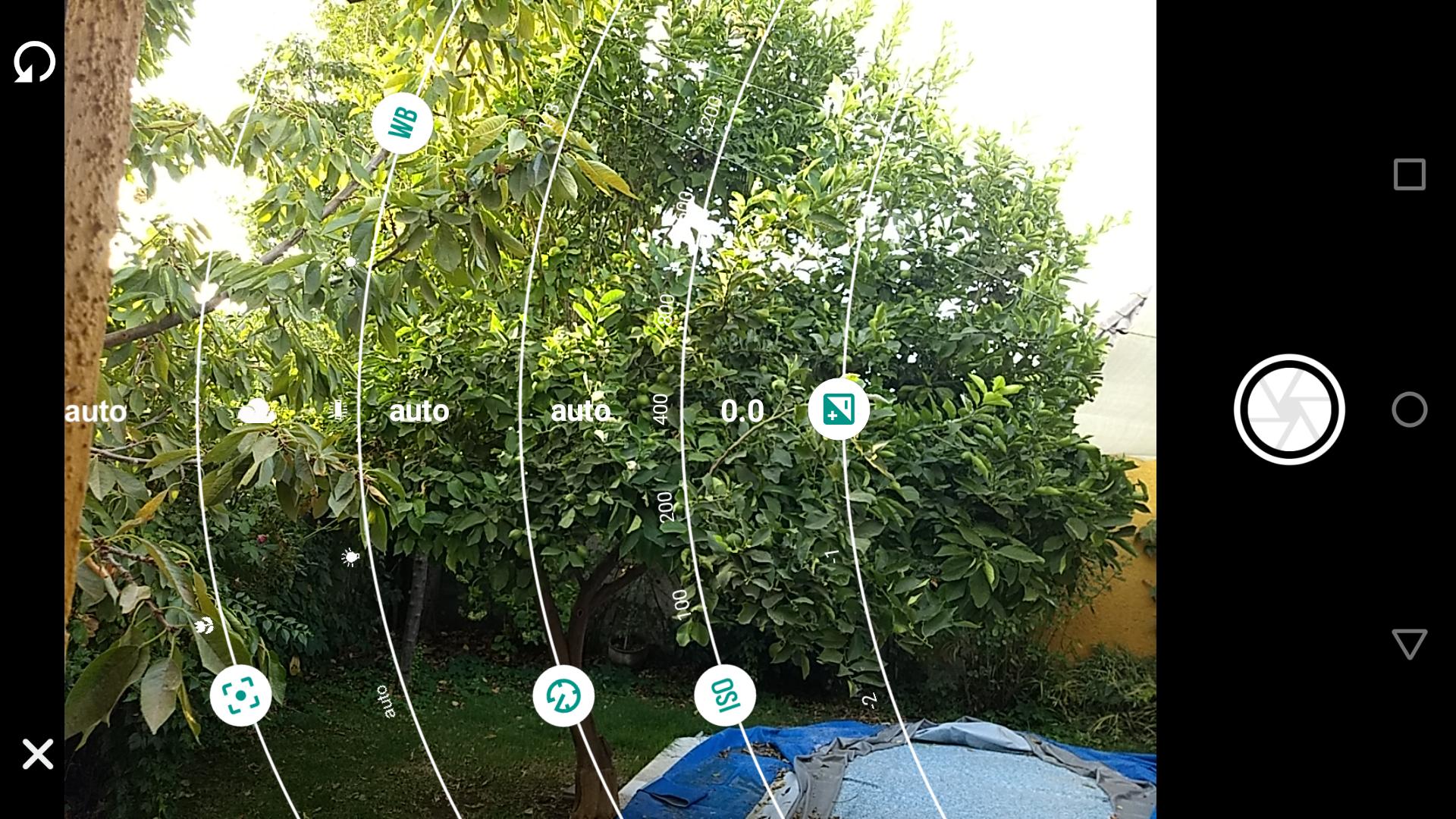 Moto G5 Plus incelemesi 9