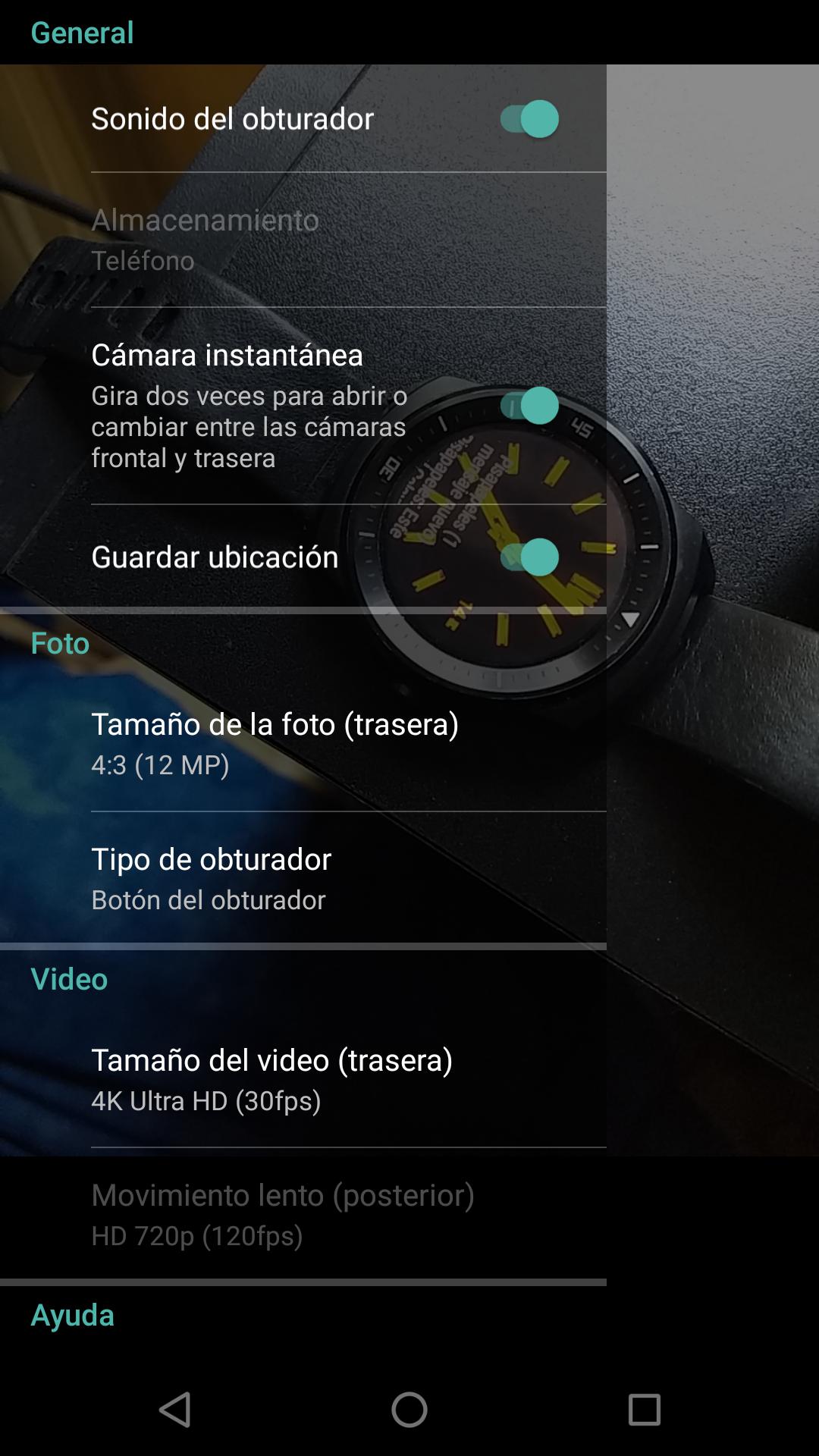 Moto G5 Plus incelemesi 10
